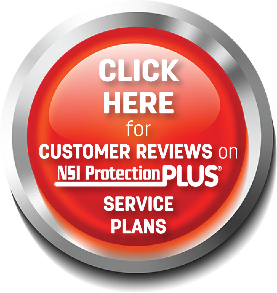 Review of NSI Protection Plus